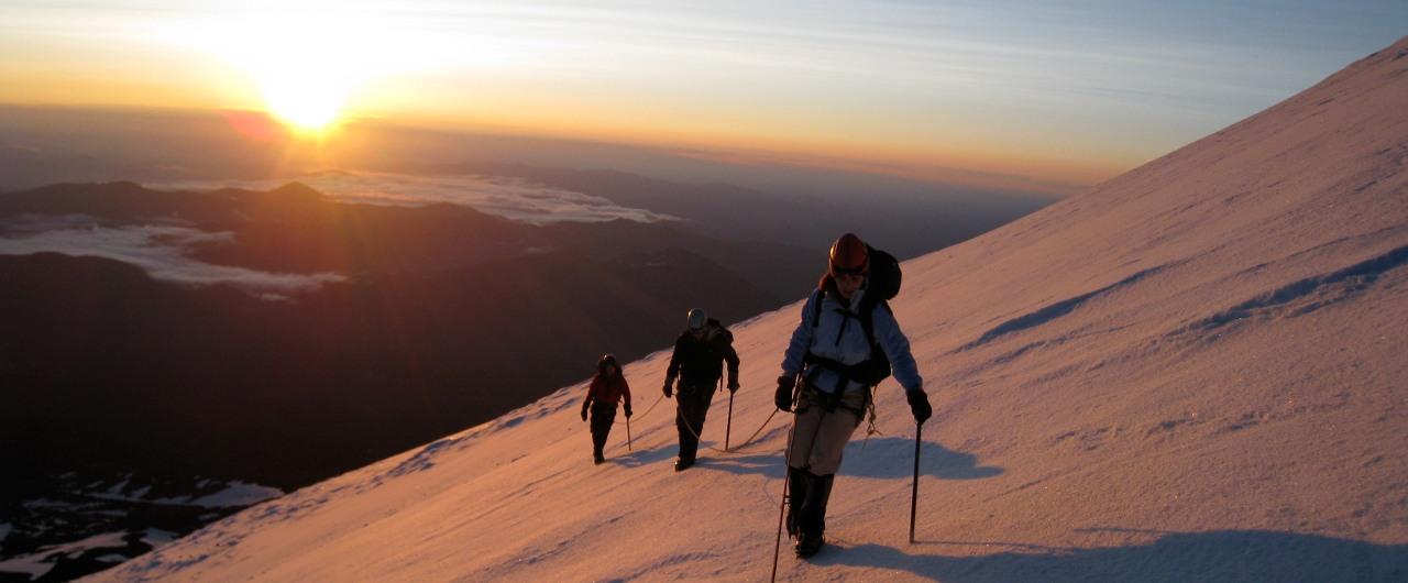 climbingsunrise1280