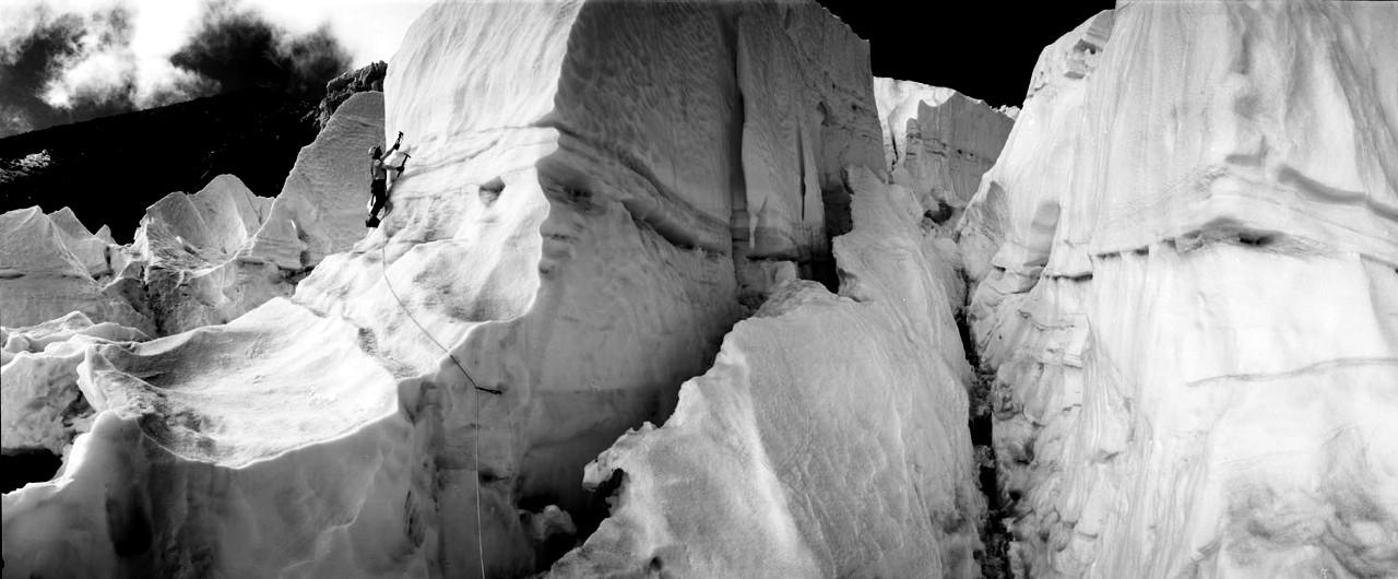 glacierslider1280