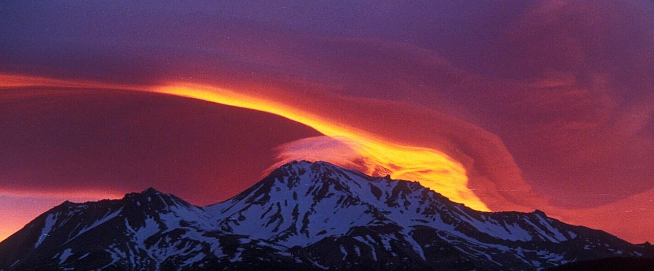 mountaincolorslider1280