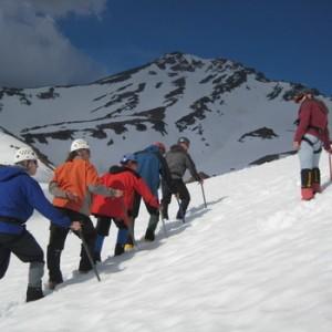 SMG Snow School