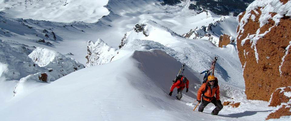 climbingskisnewslider9601