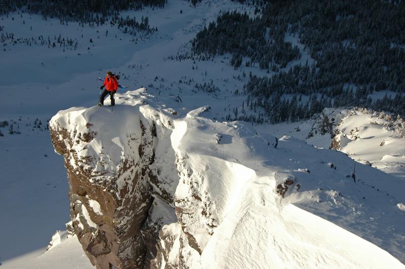 shasta climbing season