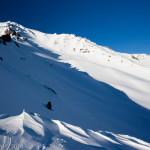 Mt. Shasta climb report: Casaval Ridge