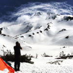 Mt. Shasta Spring Update
