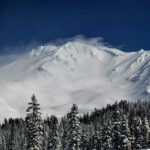 Mt. Shasta Report March 2017