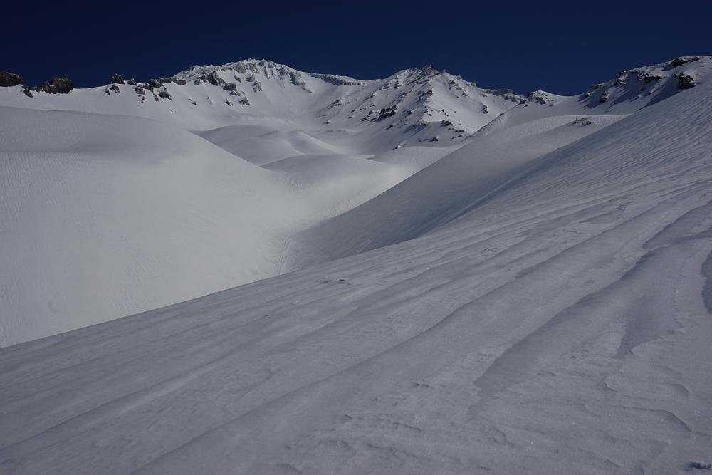 ski mountaineering Archives - Shasta Mountain Guides
